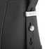 KENZO Women's Kalifornia Mini Tote Bag - Black: Image 7