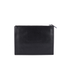 KENZO Women's Occasions A4 Clutch - Black: Image 3