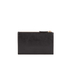 Paul Smith Accessories Women's Concertina Pouch - Black: Image 5