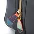 Paul Smith Accessories Women's Mini Bowling Bag - Black: Image 4