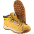 Amblers Safety Men's FS122 Hiker Boots - Camel: Image 3