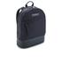 WANT LES ESSENTIELS Men's Kastrup Backpack - Navy/Navy: Image 3