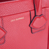 Lulu Guinness Women's Lyra Lip Tote Bag - Red: Image 3