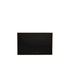 Lulu Guinness Women's Olivia 'One In A Million' Clutch - Black/Gold: Image 6