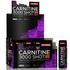 Nutrend Carnitine 3000 Shot: Image 1