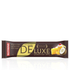 Nutrend Deluxe Bar - 1x60g Bar: Image 8
