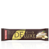 Nutrend Deluxe Bar - 1x60g Bar: Image 3