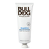 Bulldog Sensitive Shave Cream 100ml: Image 1