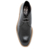 Ted Baker Men's Torsdi4 Leather Desert Boots - Black: Image 3