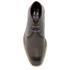 Ted Baker Men's Torsdi4 Leather Desert Boots - Brown: Image 3