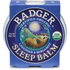 Badger Sleep Balm (56g): Image 2