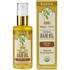 Badger Jojoba Hair Oil (59.1ml): Image 2