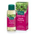 Aceite de baño natural Muscle Soother con enebro de Kneipp (100 ml): Image 1