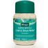 Kneipp Eucalyptus Bath Salts (500g): Image 1
