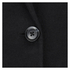 Samsoe & Samsoe Women's Kahla Vest - Black: Image 5