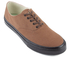 Sperry Men's Cloud Cvo Trainers - Dark Tan: Image 2