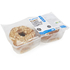 Dr Zaks Proteinrige Bagels: Image 3
