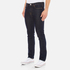 PS by Paul Smith Men's Slim Fit Jeans - Blue: Image 2
