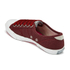 Superdry Women's Low Top Pro Trainers - Port: Image 4