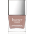 butter LONDON Patent Shine 10X Nail Lacquer 11ml - Mum's The Word: Image 1