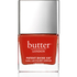 butter LONDON Patent Shine 10X Nail Lacquer 11ml - Smashing!: Image 1