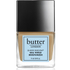 butter LONDON Sheer Wisdom Nail Tinted Moisturiser 11ml - Medium: Image 1