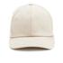 AMI Men's Cap - Beige: Image 1