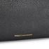 Rebecca Minkoff Women's Jon Stud Crossbody Bag - Black: Image 4