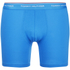 Tommy Hilfiger Men's 3 Pack Premium Essentials Boxer Briefs - Peacoat/Brilliant Blue/Samba: Image 2