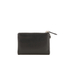 WANT LES ESSENTIELS Women's Aquino Wallet - Jet Black: Image 2