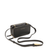 WANT LES ESSENTIELS Women's Mini Demiranda Shoulder Bag - Jet Black: Image 3