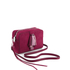 Rebecca Minkoff Women's Mini Sofia Crossbody - Port Multi: Image 3