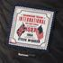 Barbour X Steve McQueen Men's SMQ Baffle Jacket - Black: Image 7