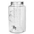 Giles & Posner 6 Litre Drink Dispenser with Infuser: Image 4