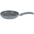 Russell Hobbs Stone Collection 20cm Frying Pan Daybreak: Image 1