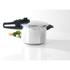 Salter 5 Litre Pressure Cooker: Image 1
