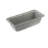 Salter Marble Collection 27cm Loaf Pan: Image 1