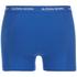 Bjorn Borg Men's Solids Boxer Shorts - Skydiver: Image 3