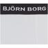 Bjorn Borg Men's Contrast Solids Triple Pack Boxer Shorts - White: Image 8