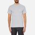 OBEY Clothing Men's OBEY Clothing Jumbled Premium Pocket T-Shirt - Grey: Image 1