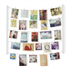 Umbra Hangit Photo Display - White: Image 1