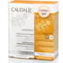 Caudalie Vinoperfect Get A Perfect Tan Set (Worth £65): Image 1