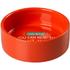 Happy Jackson Small Pet Bowl: Image 2