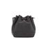 Rebecca Minkoff Women's Micro Lexi Bucket Bag - Black: Image 6