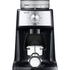 Sage by Heston Blumenthal BCG600BKS The Dose Control Pro Coffee Grinder - Black: Image 2