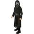 Star Wars Boys' Kylo Ren Fancy Dress: Image 1