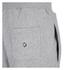 Billionaire Boys Club Men's Sweatpants - Grey Marl: Image 6