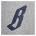 Billionaire Boys Club Men's Sweatpants - Grey Marl: Image 7