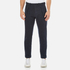 Carven Men's Cropped Trousers - Marine: Image 1