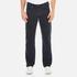 GANT Men's Straight Leg Desert Jeans - Navy: Image 1